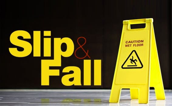 Pittsburgh slip and fall lawyers