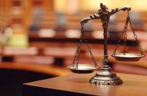 ittsburgh Medical Malpractice Attorney