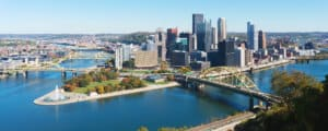 personal injury attorneys in pittsburgh