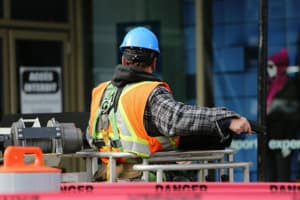 Pittsburgh Construction Injury Lawyers