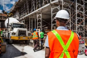 Hiring a Lawyer for Workers Compensation