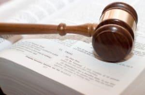 Pittsburgh Brain Injury Lawyer