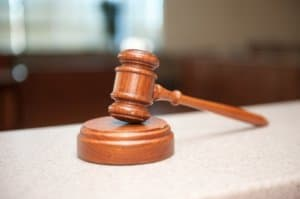 Pittsburgh Wrongful Death Attorney