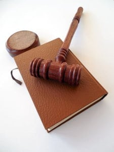 Pittsburgh attorney