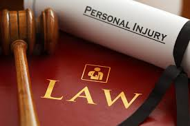 Highest Personal Injury Payouts